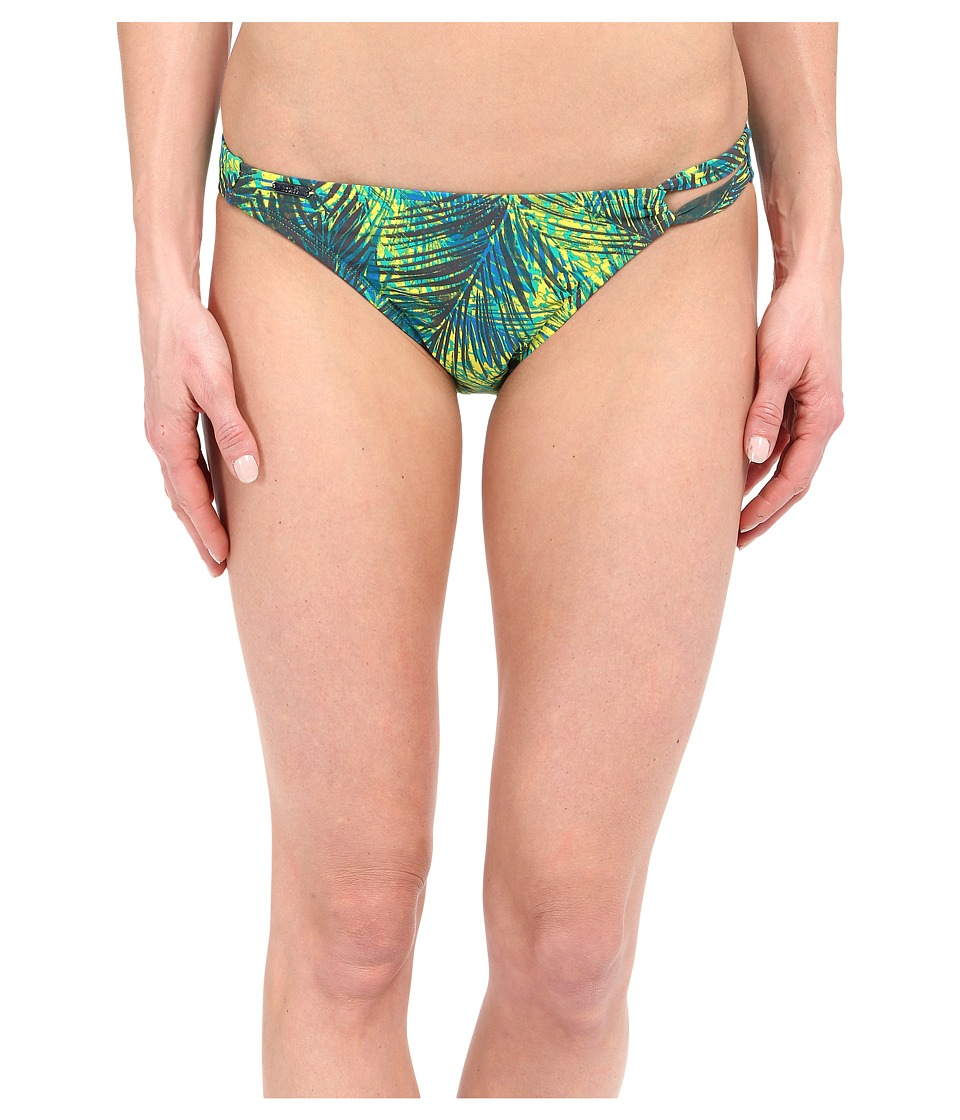 Lole - Matemwe Bottoms (Spring Tropical) Women's Swimwear