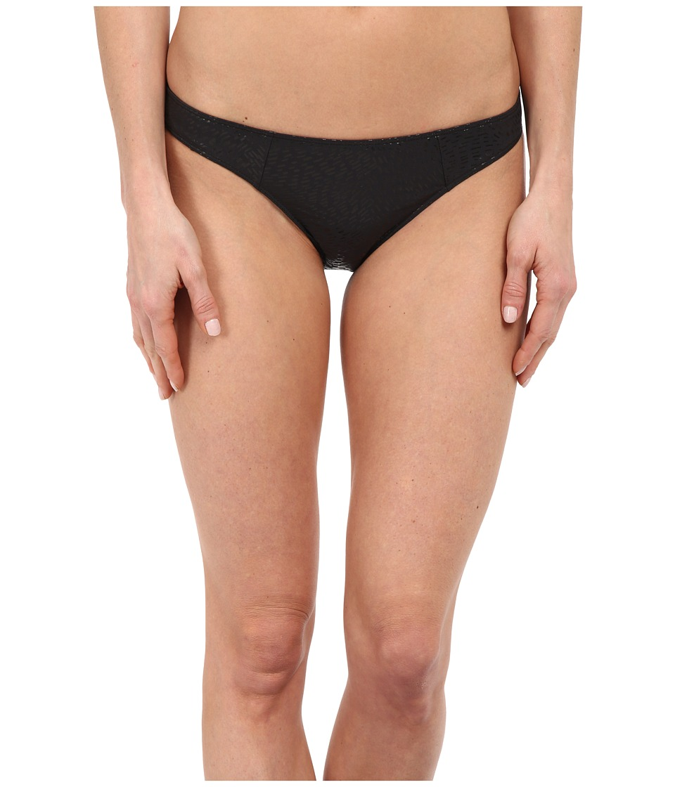 Lole Omaha Bottoms (Black Water Flow) Women