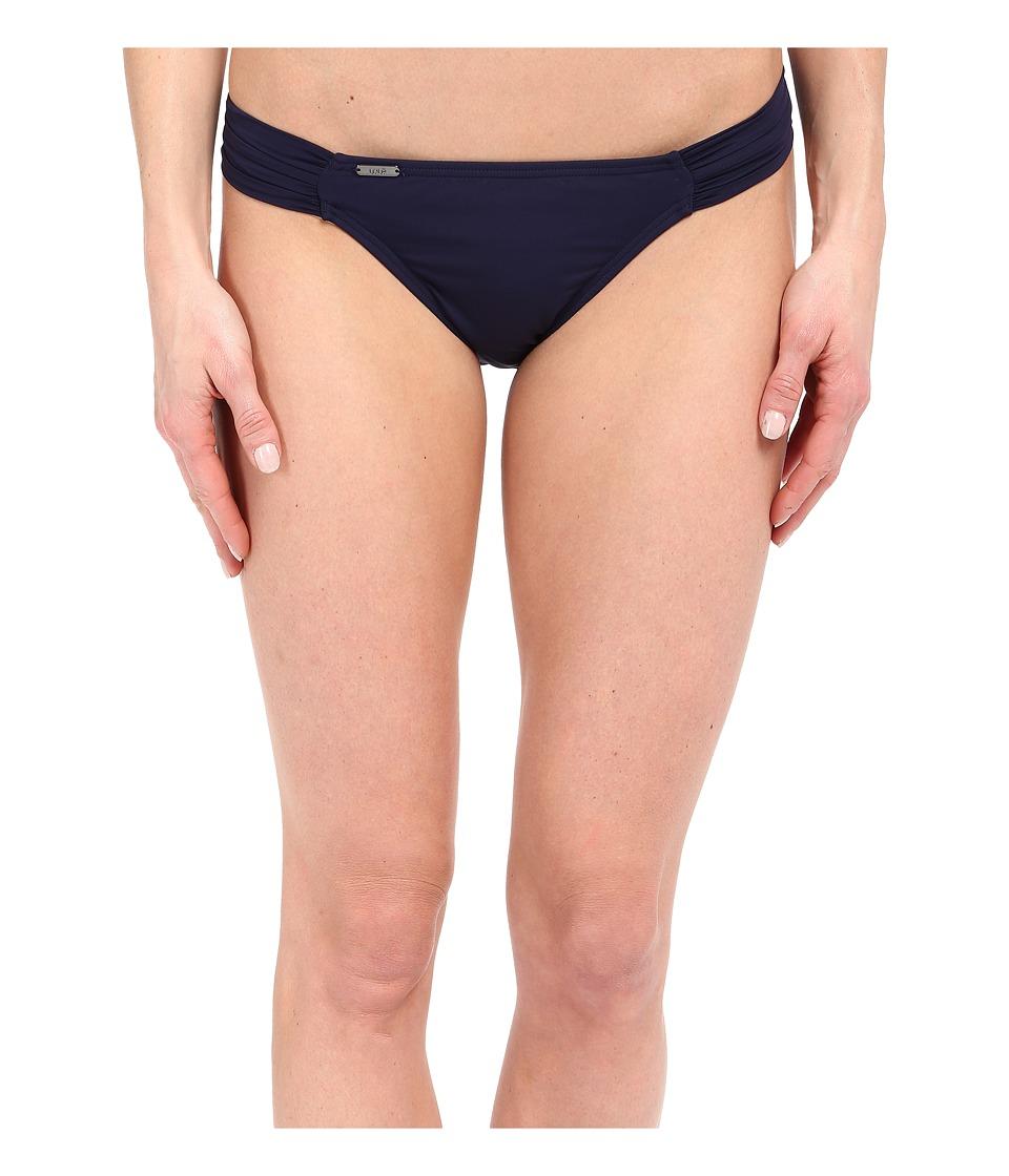 Lole - Rio Bottoms (Evening Blue) Women's Swimwear