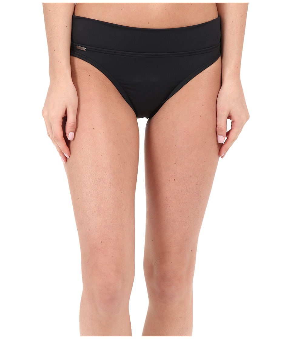Lole - Mojito Bottoms (Black) Women's Swimwear