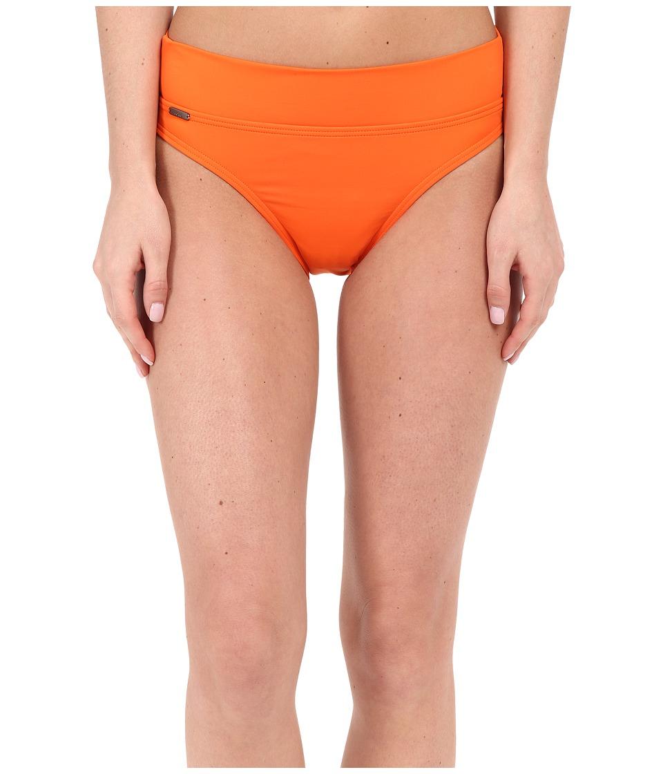 Lole - Mojito Bottoms (Nectarine) Women's Swimwear