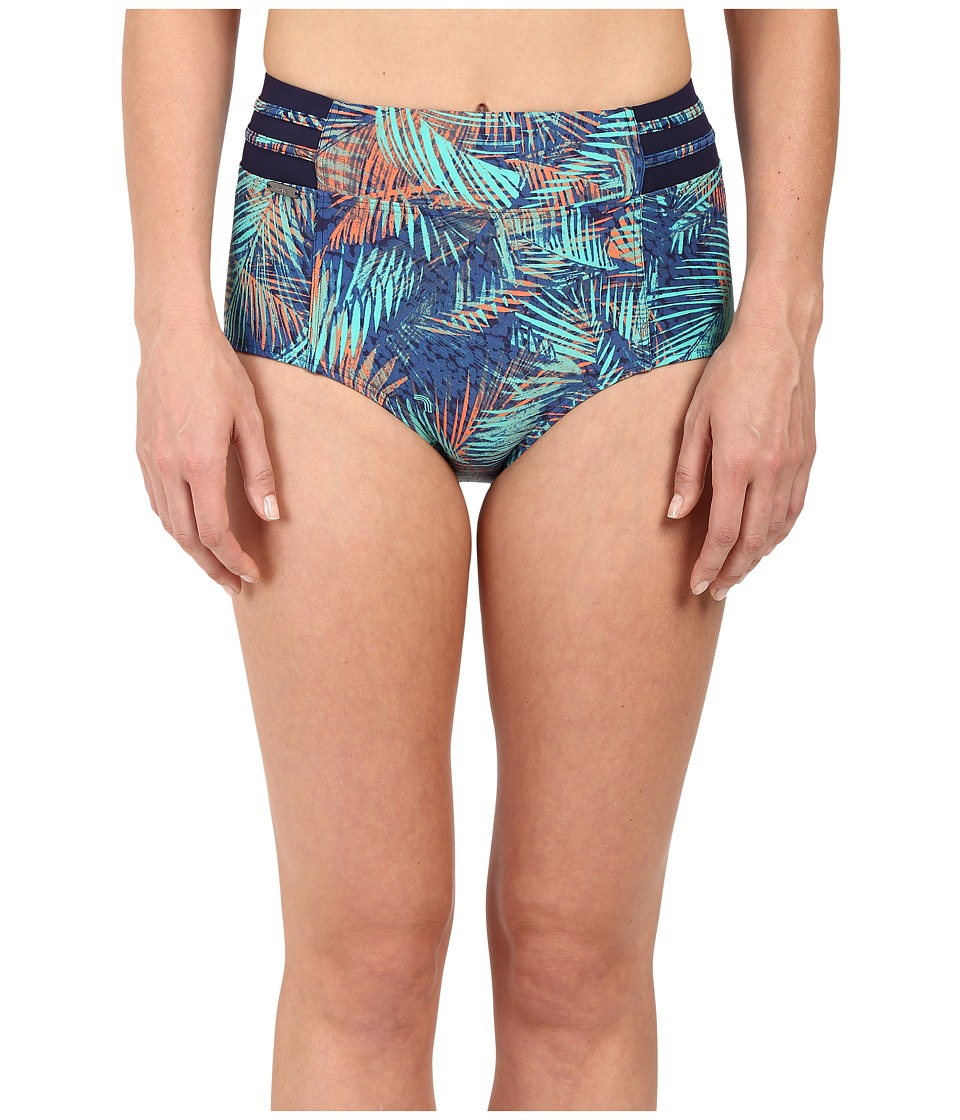 Lole Matira Bottoms (Limoges Tropical) Women