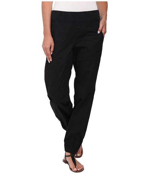 XCVI - Philipa Pants (Black) Women's Casual Pants