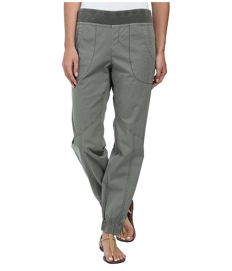 XCVI - Philipa Pants (Ivy) Women's Casual Pants
