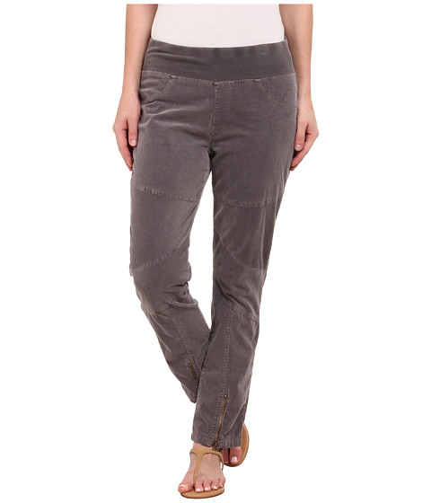 XCVI - Tallulah Leggings (Lunar) Women's Casual Pants