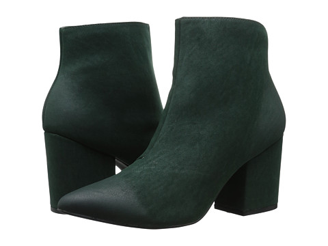 Penny Loves Kenny - Total (Green) Women's Shoes