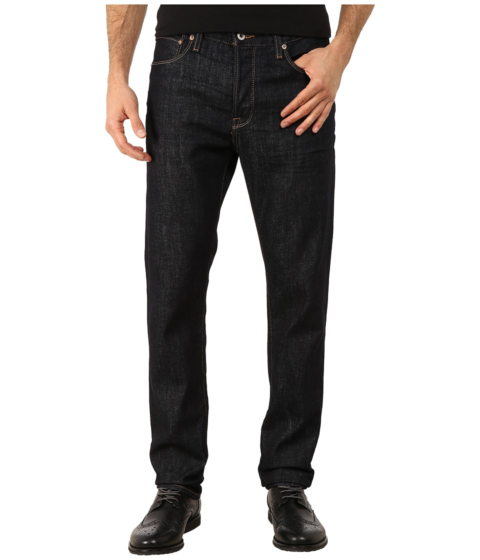 Lucky Brand - 1 Authentic Skinny in Encinitas (Encinitas) Men's Jeans