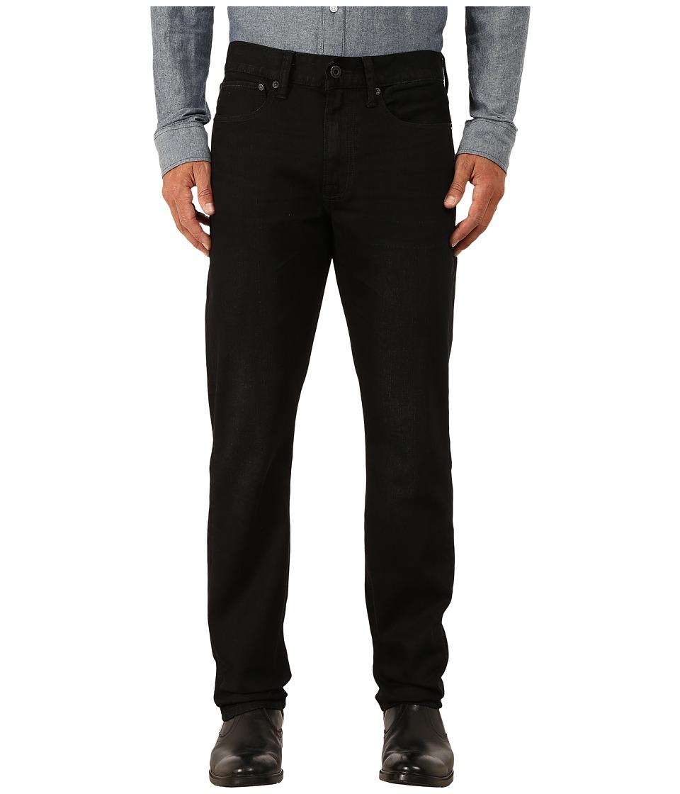 Lucky Brand - 121 Heritage Slim in Shasta Lake (Shasta Lake) Men's Jeans