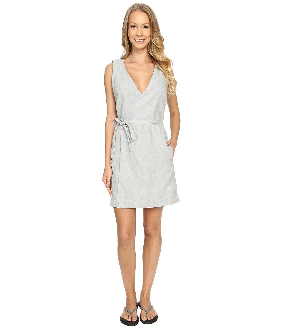 Arc'teryx - Vaseux Dress (Boxcar) Women's Dress