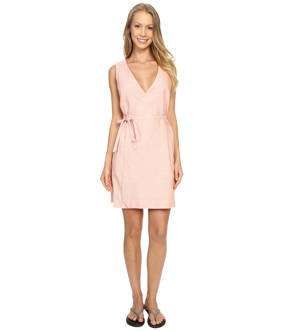 Arc'teryx - Vaseux Dress (Nectar) Women's Dress