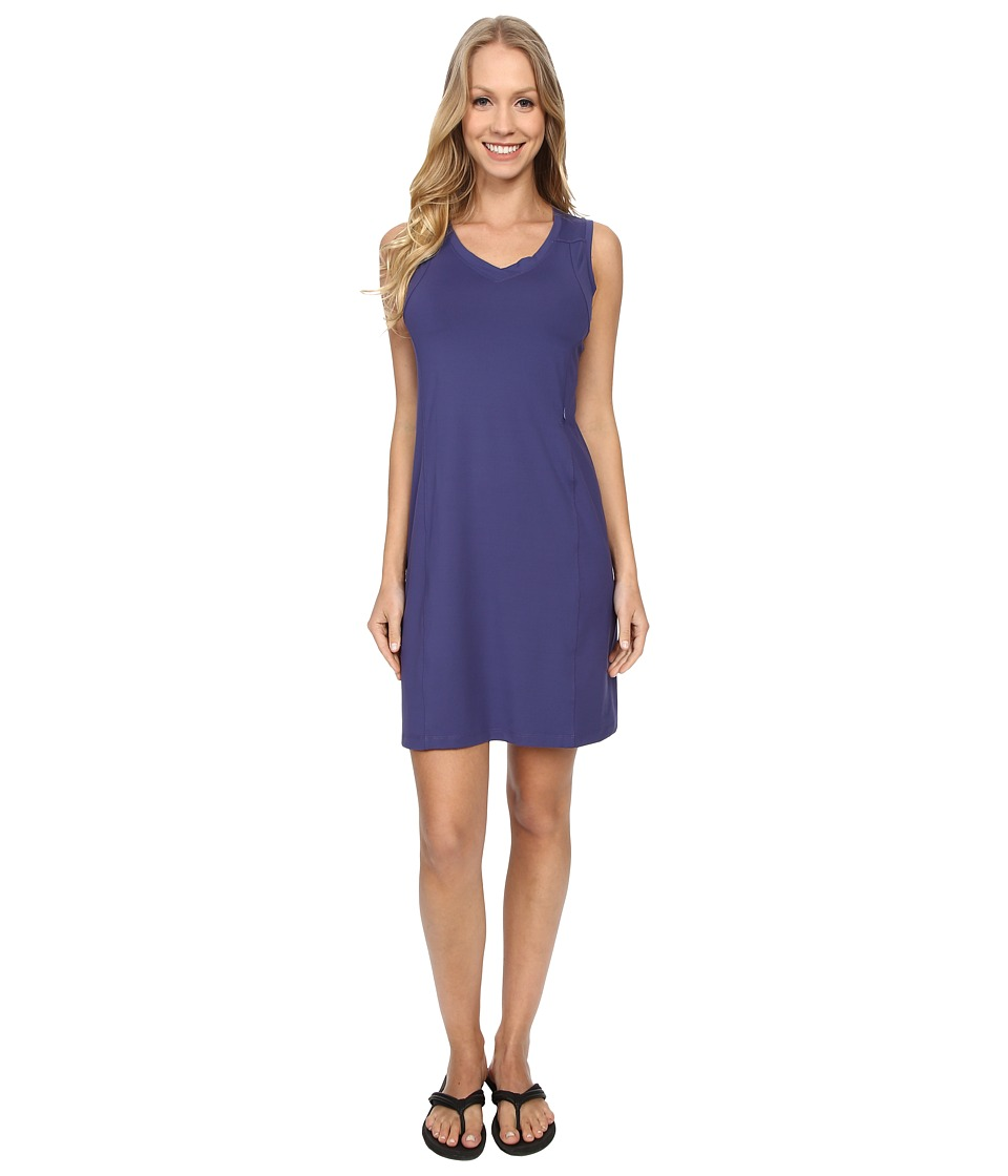 Arc'teryx - Soltera Dress (Allium) Women's Dress