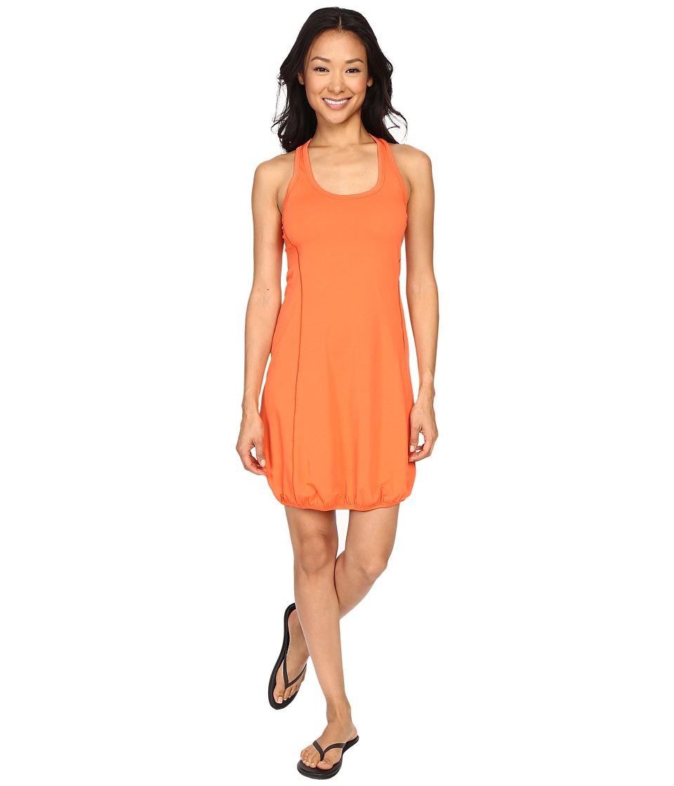 Arc'teryx - Savona Dress (Nectar) Women's Dress