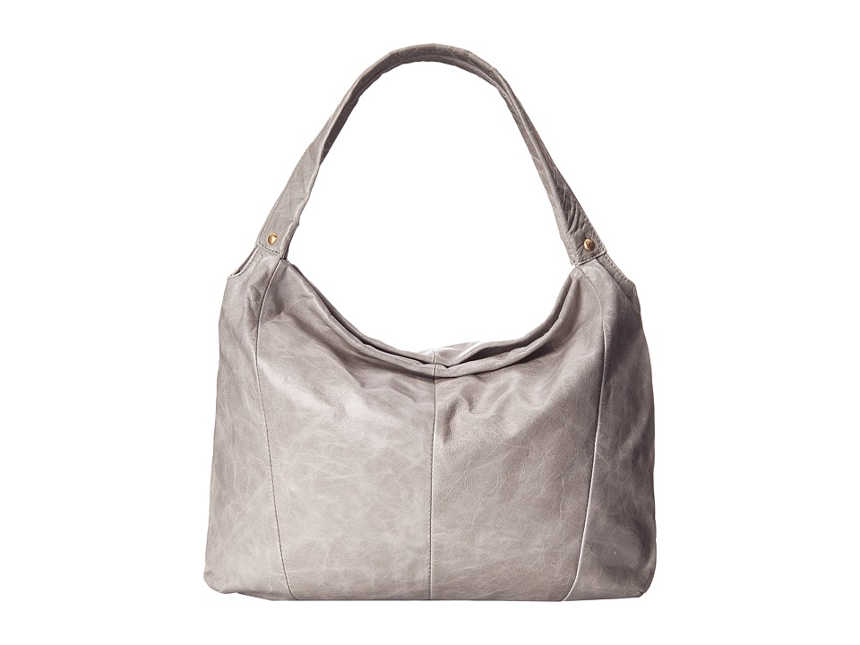 Hobo - Alannis (Cloud) Handbags