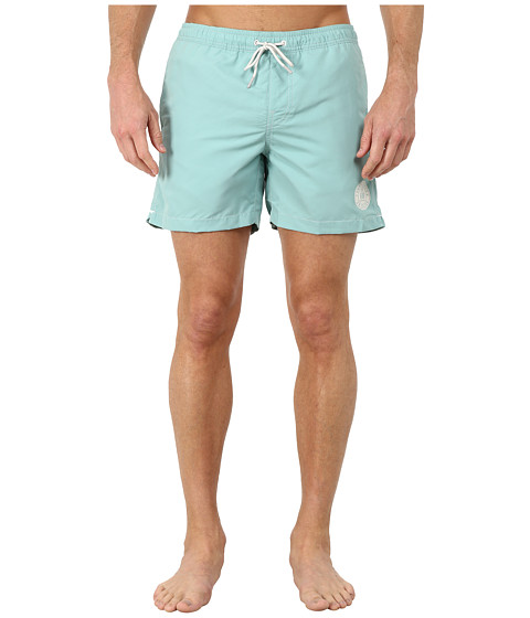 G-Star - Devano Swim Shorts (Sopraan) Men