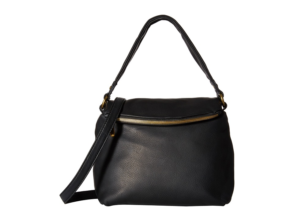 Hobo - Briar (Black) Handbags