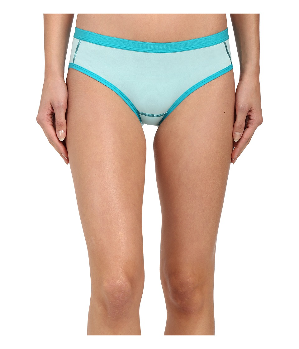 Arc'teryx - Phase SL Brief (Vista) Women's Underwear