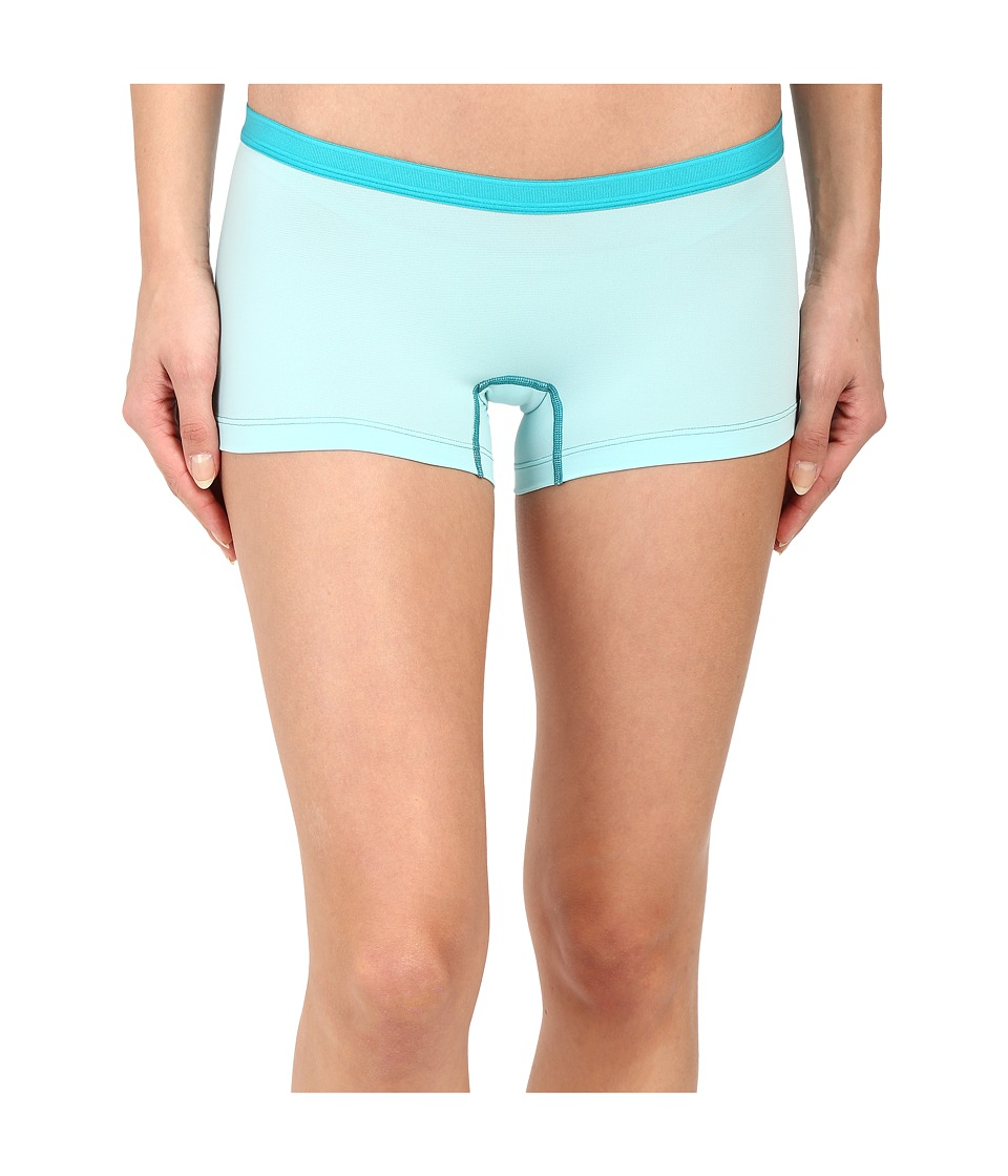 Arc'teryx - Phase SL Boxer (Vista) Women's Underwear