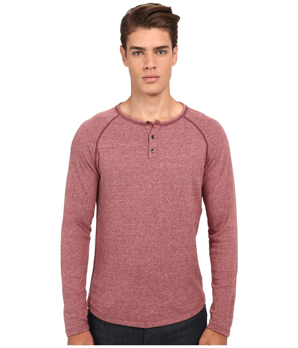 Howe - Lorde Henley (Port 1965) Men's Clothing
