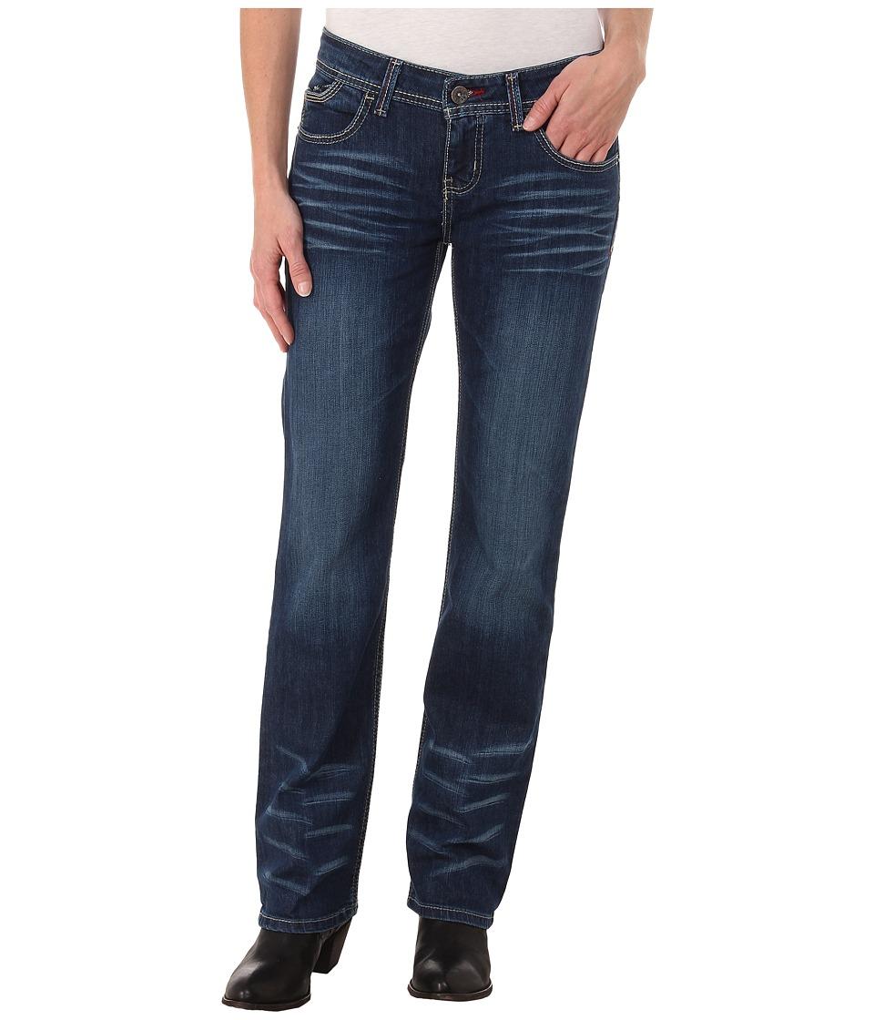 Cruel - Blake cb41754071 (Indigo) Women's Jeans