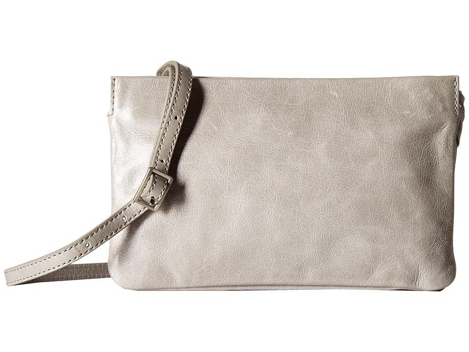 Hobo - Jana (Cloud) Handbags