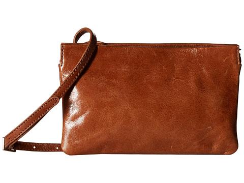 Hobo - Jana (Russet) Handbags