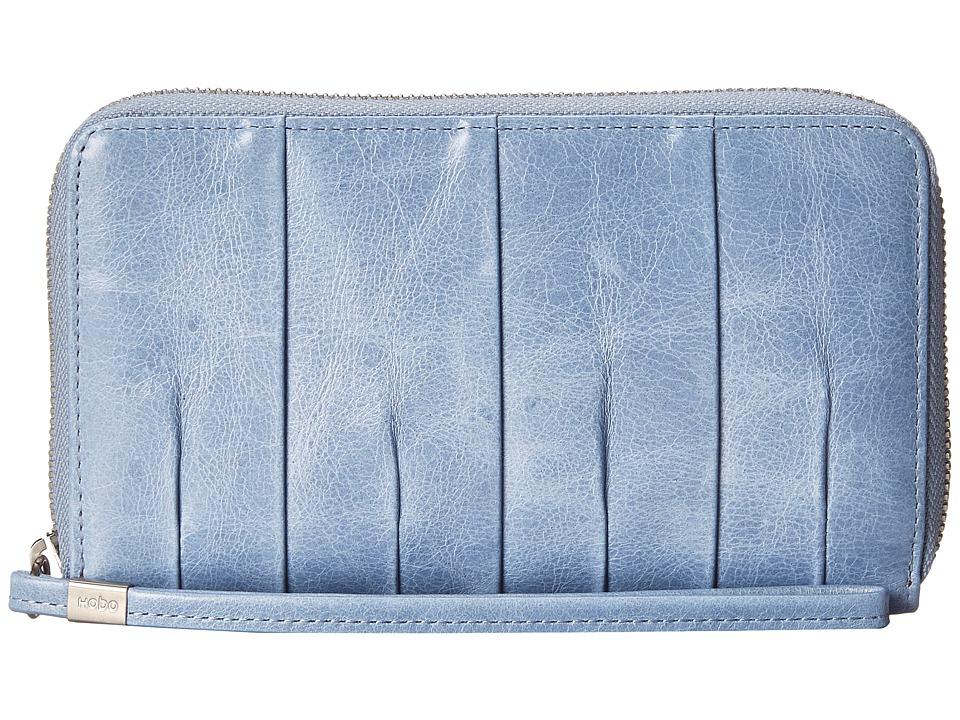 Hobo - Amoret (Glacier) Wallet