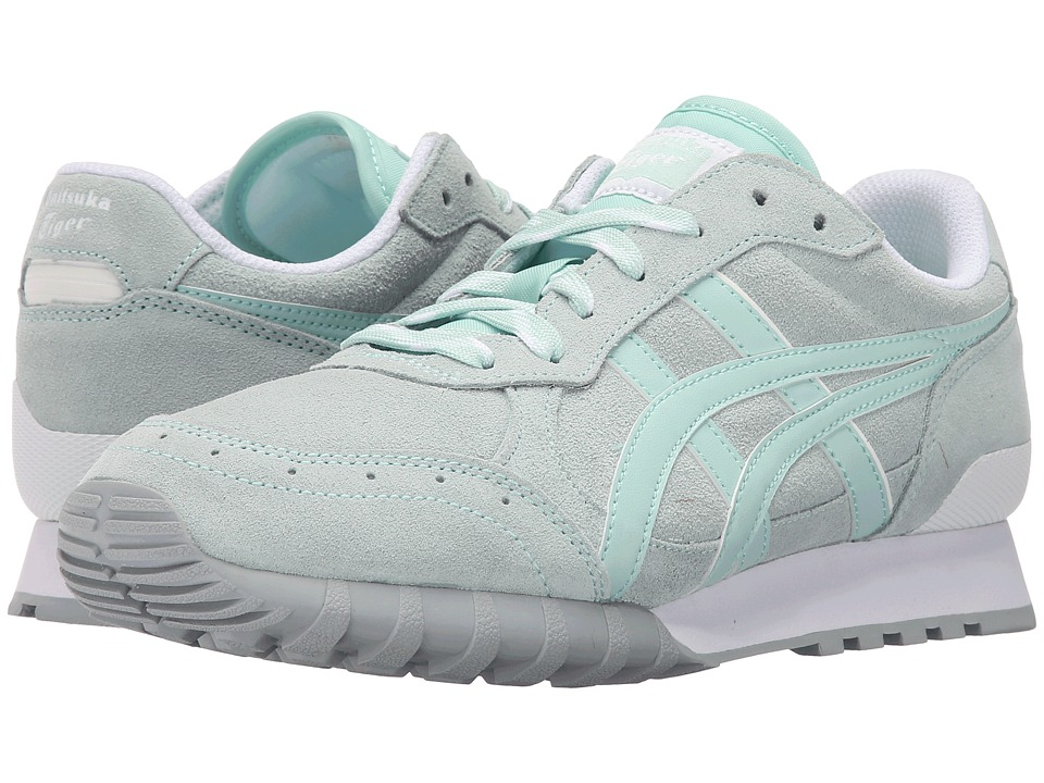 Onitsuka Tiger by Asics - Colorado Eighty-Five (Palm House/Palm House) Women's Classic Shoes