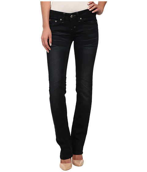 Antique Rivet - Trinity Jeans in Karma (Karma) Women's Jeans