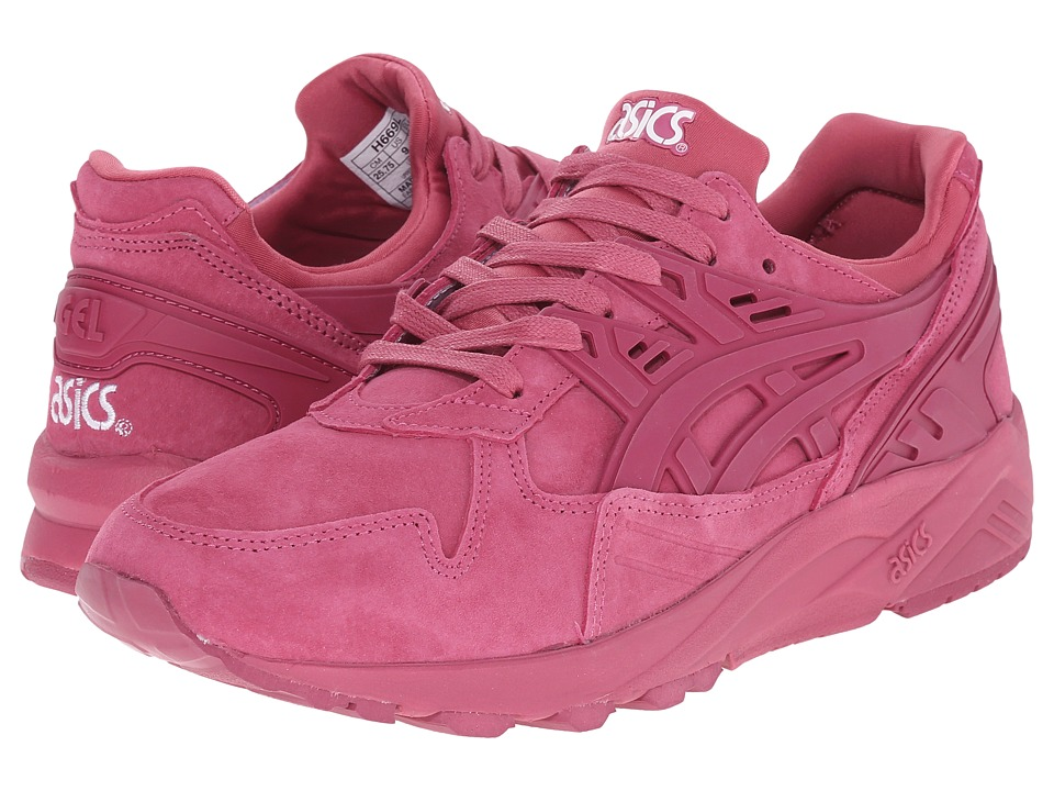 ASICS Tiger - Gel-Kayano Trainer (Malaga/Malaga) Women's Shoes
