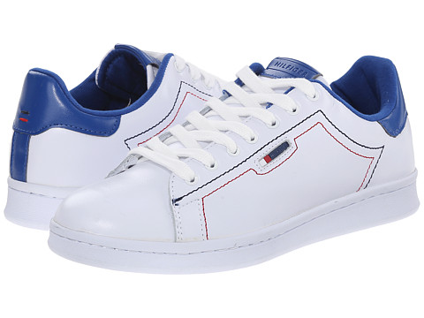 db0437e753894e Tommy Hilfiger Footwear Womens Shoes UPC   Barcode