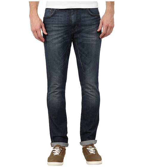 Joe's Jeans - Japanese Denim Original in Haruko (Haruko) Men's Jeans