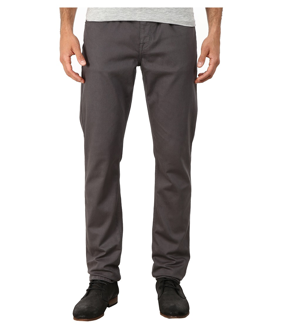 Joe's Jeans - Slim Fit in Smoke (Smoke) Men's Jeans