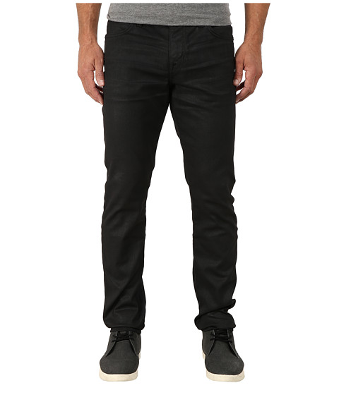 Joe's Jeans - Slim Fit in Tris (TRIS) Men's Jeans