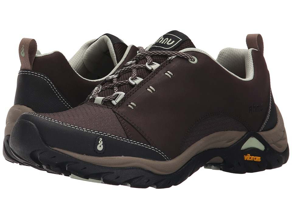 Ahnu - Montara Breeze (Cortado) Women's Shoes