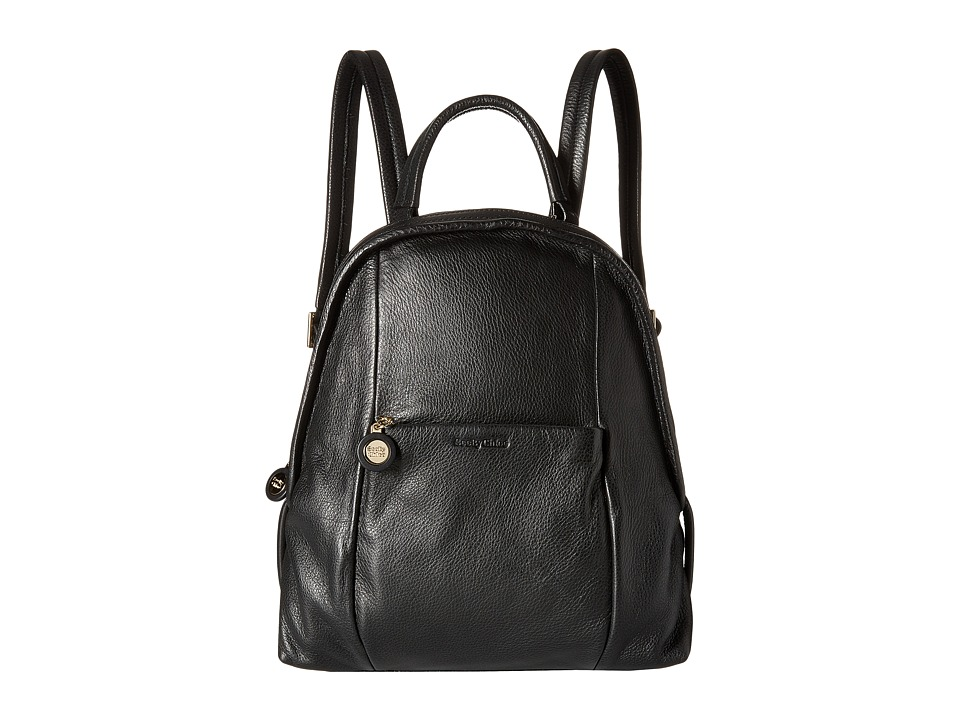 See by Chloe - Bluebell Sac A Dos (Black) Backpack Bags
