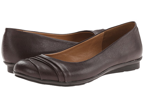 CL By Laundry - Vistor Diego (Mocha Diego) Women