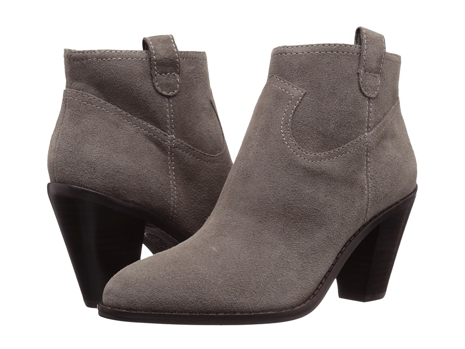 ASH - Ivana (Stone Softy) Women's Shoes