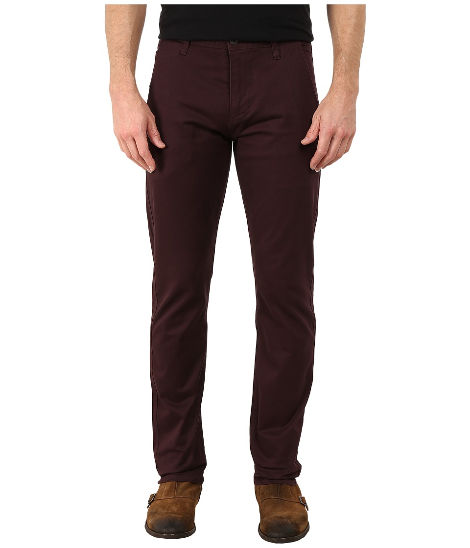 Dockers Men's - Alpha Original Khaki (Bayberry) Men's Casual Pants