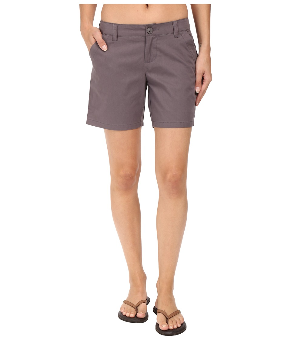 Columbia - Kenzie Cove Short (Pulse) Women's Shorts
