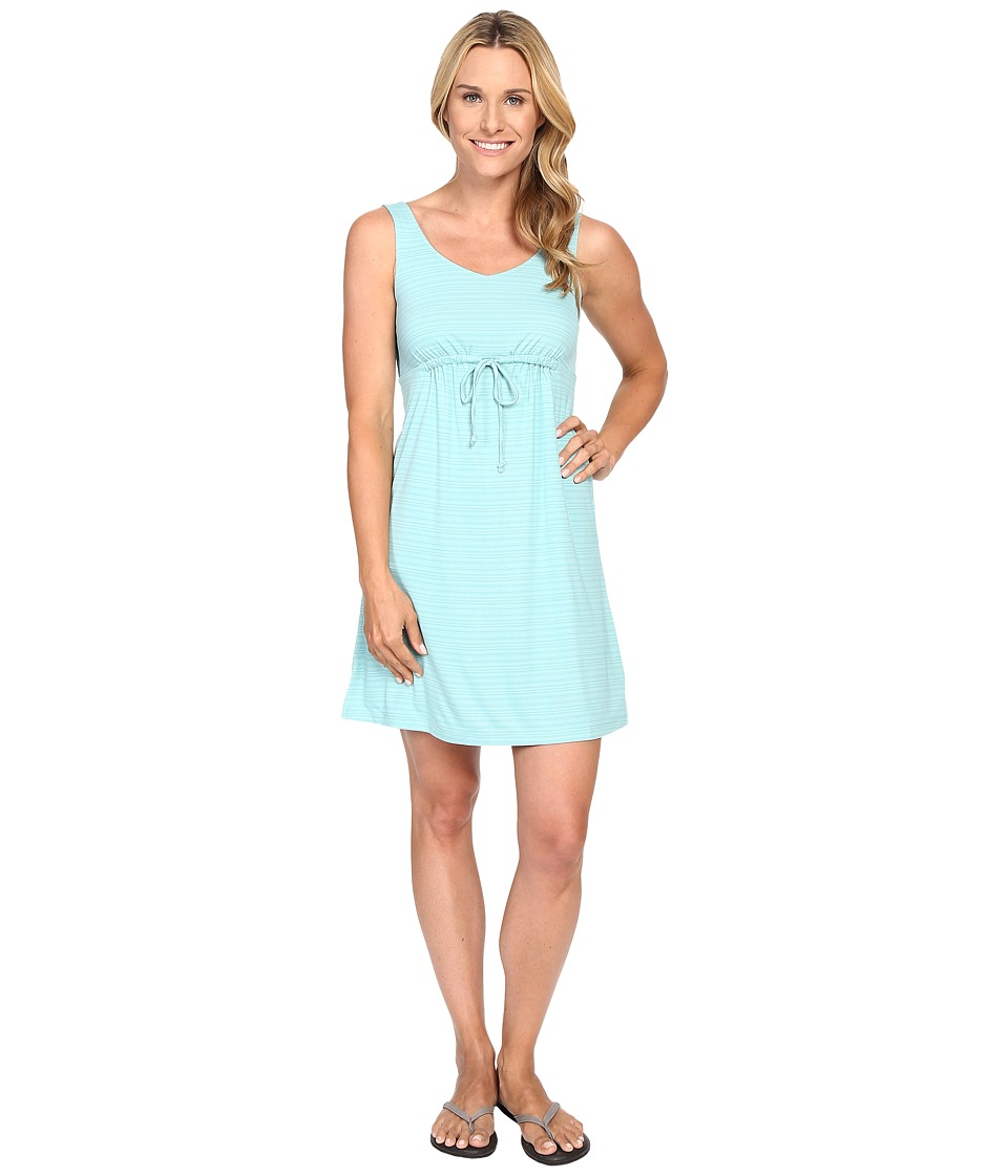 Columbia - Sultry Springs Dress (Miami) Women's Dress