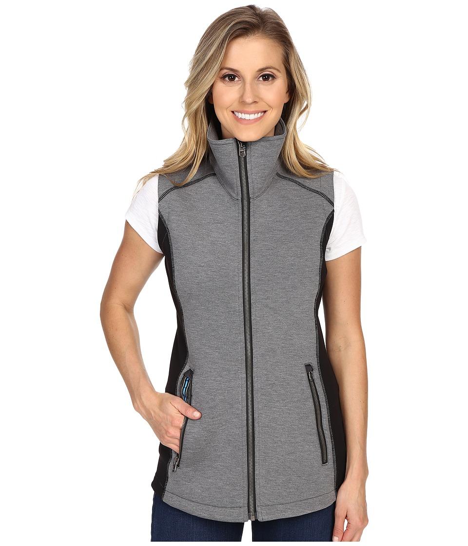 KUHL - Kestreltm Vest (Carbon) Women's Vest
