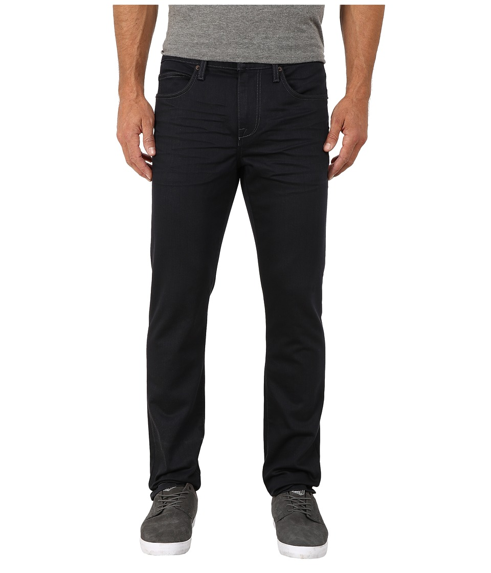 Joe's Jeans - Slim Fit in Jase (Jase) Men's Jeans