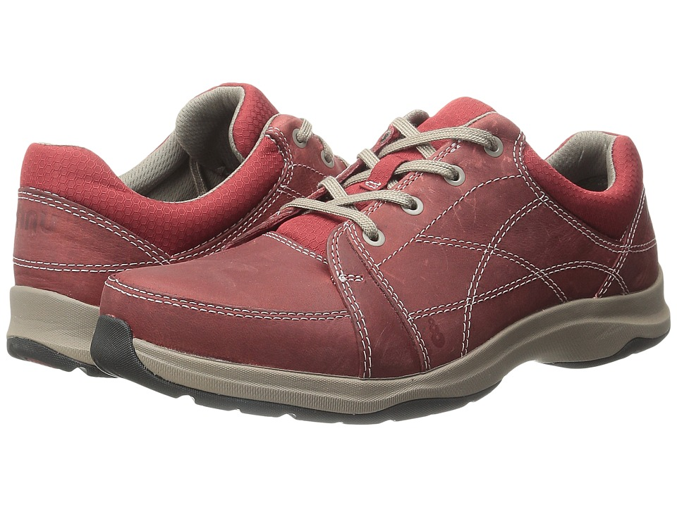 Ahnu - Taraval (Daredevil) Women's Shoes