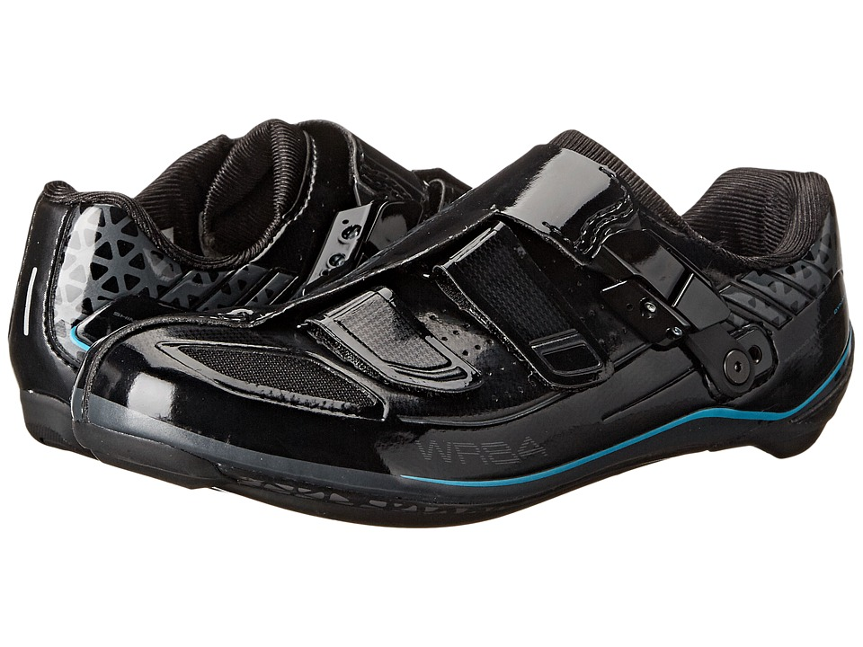 Shimano - SH-WR84L (Black) Women's Cycling Shoes