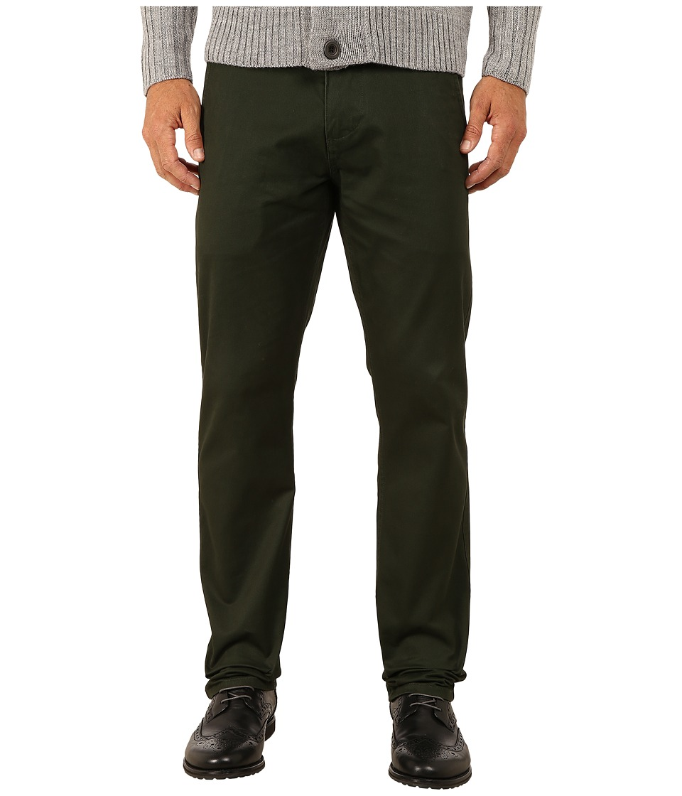 Dockers Men's - Alpha Original Khaki (Camp) Men's Casual Pants
