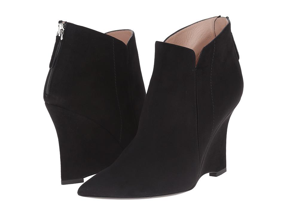 Furla - Musa (Onyx) High Heels