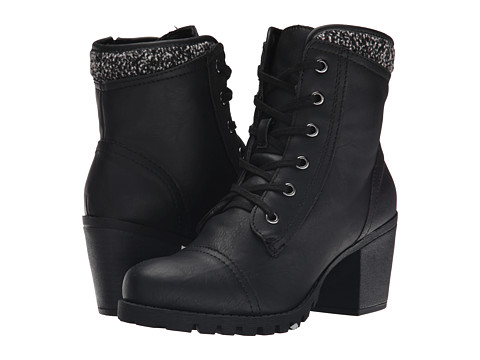 XOXO - Carola (Black) Women