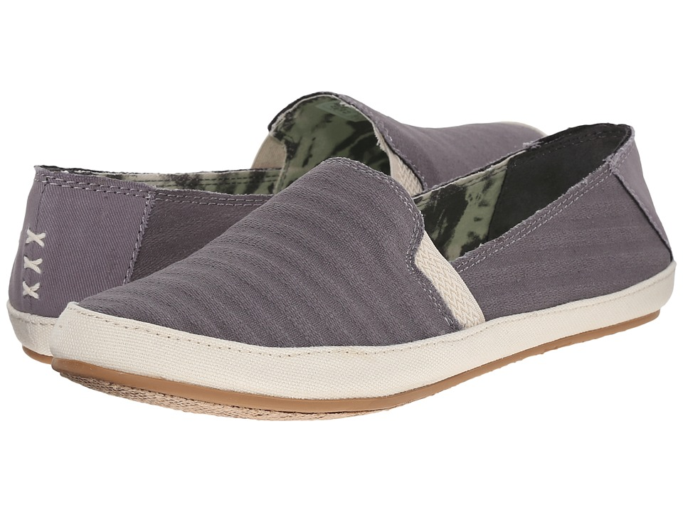 Reef Shaded Summer (Grey) Women