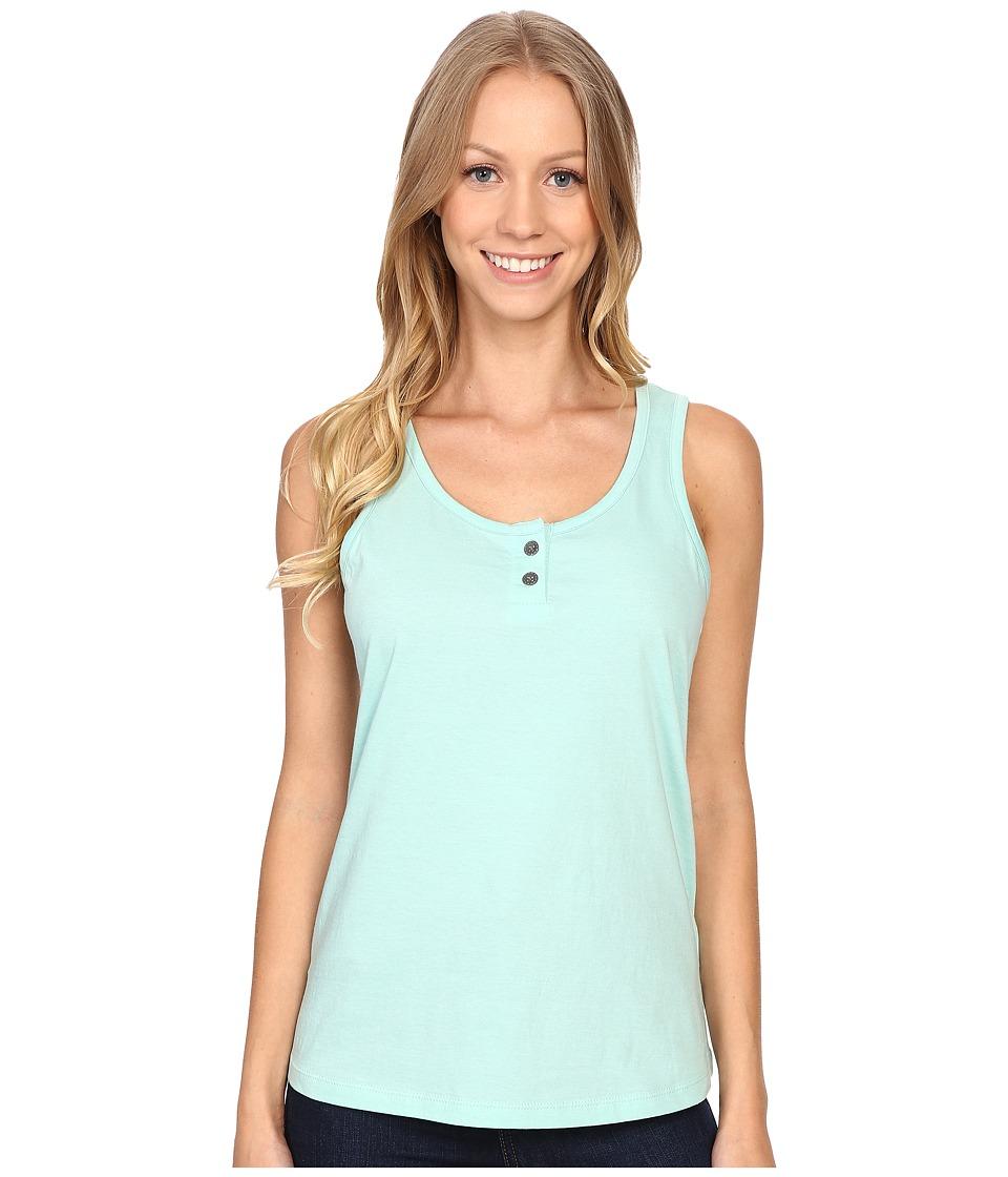 Aventura Clothing - Windsor Tank Top (Holiday) Women's Sleeveless