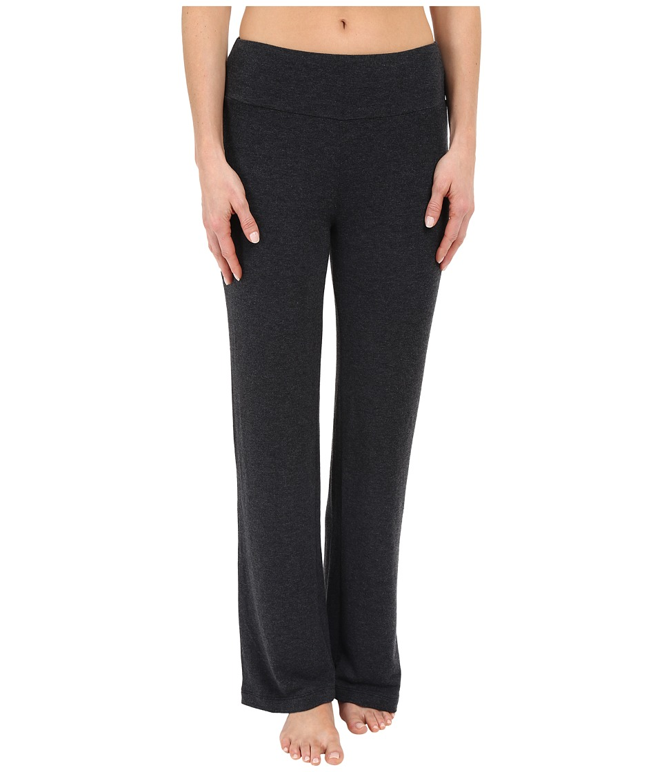 Royal Robbins - Eclipse Pants (Jet Black) Women's Casual Pants